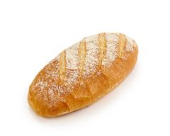 Pane di Casa Vienna Roll