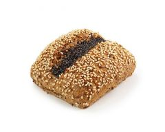 4 Health Rolls Value Pack - Cape Seed Roll