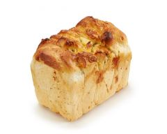 Cheese Herb and Garlic Pullapart