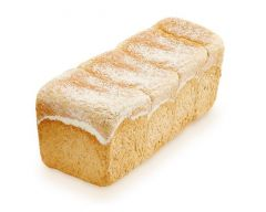Chia Omega3 Wholemeal Block Loaf