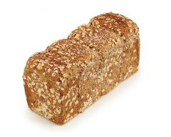 Lekkerbrot Loaf (Wednesdays Only)