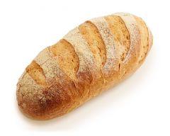 Pane di Casa Loaf