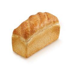 Hi-Protein Wholegrain Tin Vienna Loaf