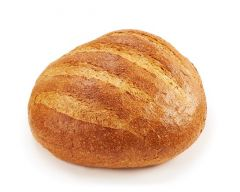 Wholemeal Cob
