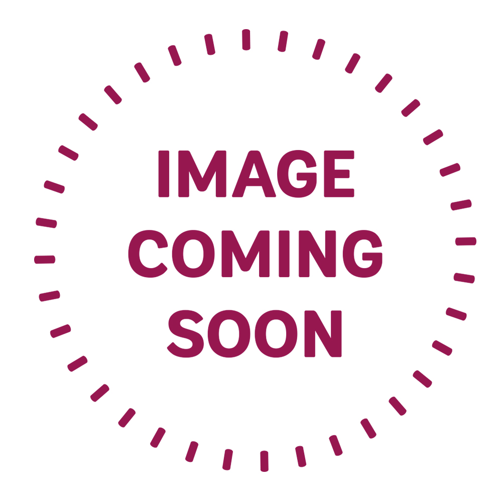 Hi-Protein Wholegrain Block Loaf – Small
